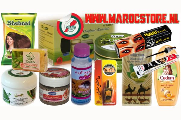 Oosterse Lampen Xenos : Marocstore.nl uw marokkaanse online winkel