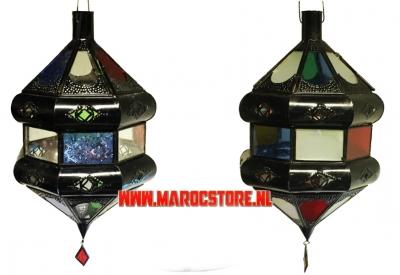 Marokkaanse Lampen Xenos : Marocstore.nl uw marokkaanse online winkel