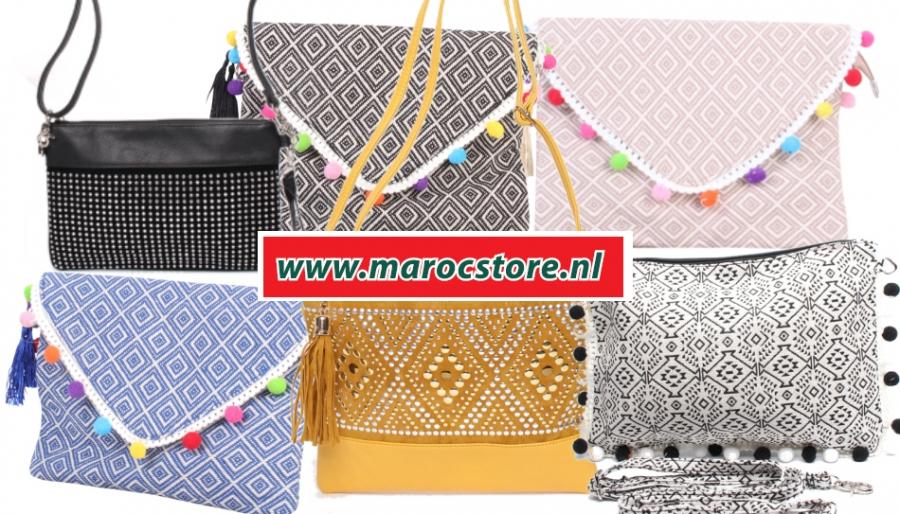 Tassen Marokkaanse Marokkaanse Tassen nl Tassen Marocstore nl Marokkaanse Marocstore Marocstore nl 3RSAq5jc4L